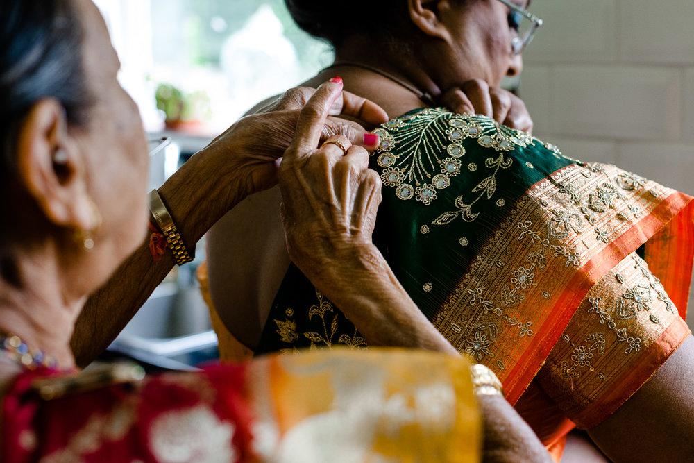 Preyash&Bahvika-Wedding-89.jpg