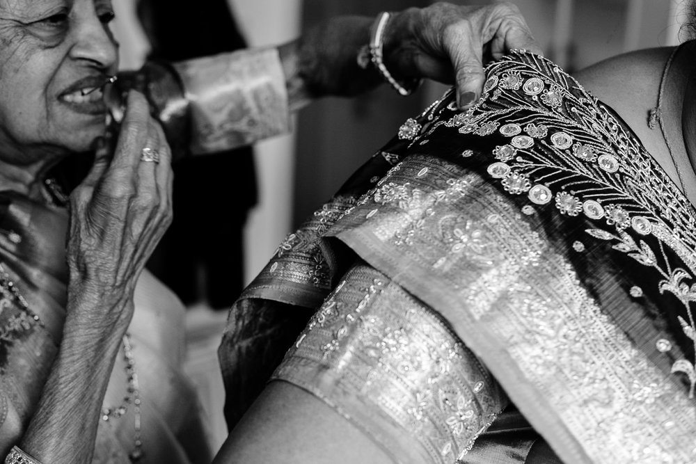 Preyash&Bahvika-Wedding-90.jpg