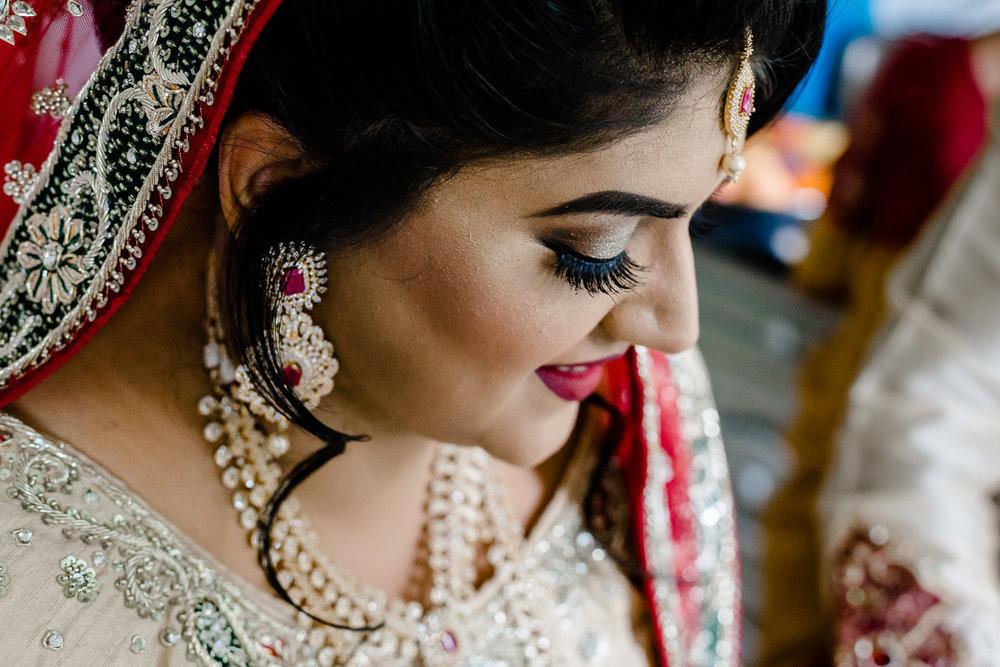Preyash&Bahvika-Wedding-105.jpg