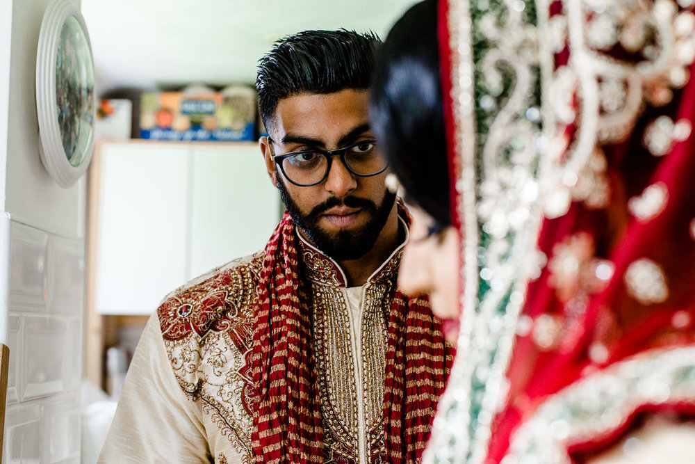 Preyash&Bahvika-Wedding-111.jpg