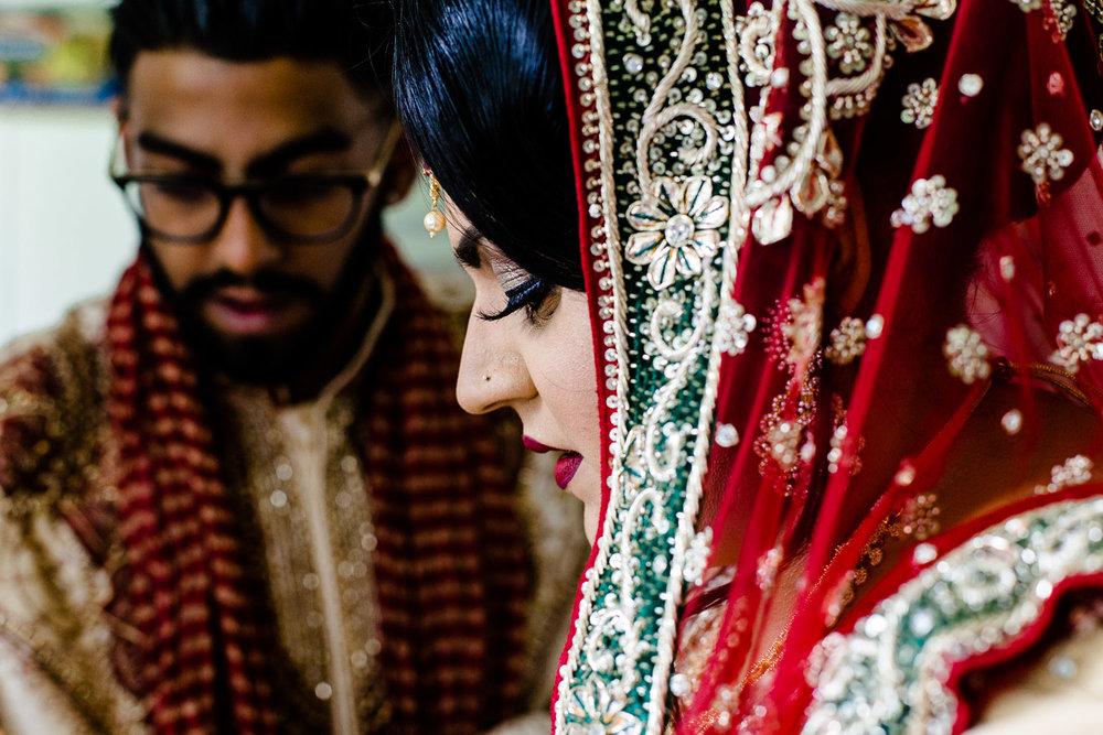Preyash&Bahvika-Wedding-112.jpg