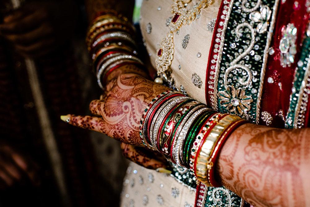 Preyash&Bahvika-Wedding-113.jpg