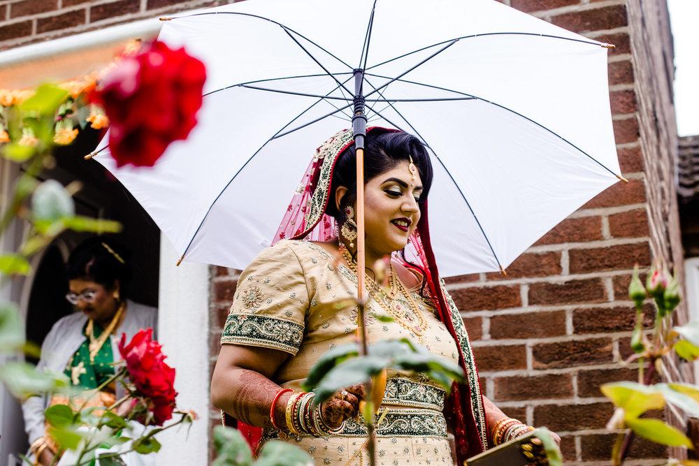 Preyash&Bahvika-Wedding-124.jpg