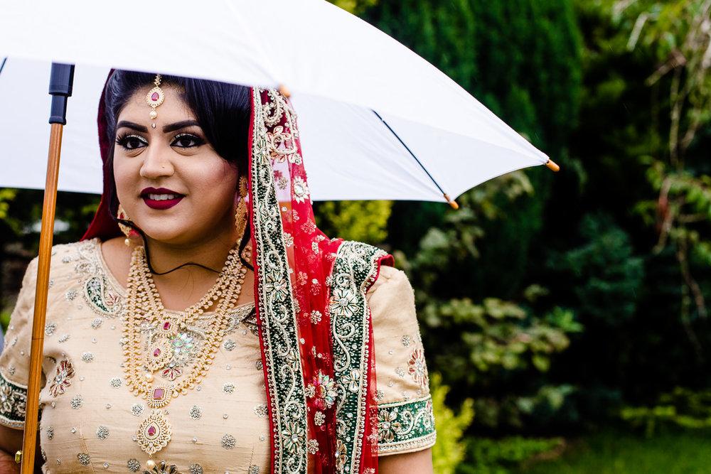 Preyash&Bahvika-Wedding-127.jpg