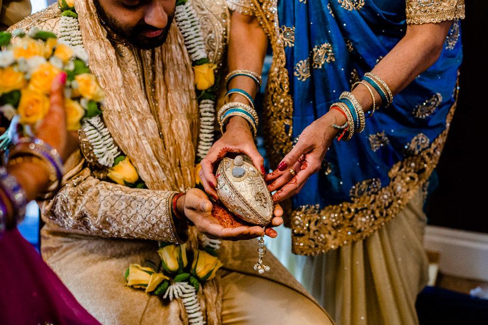 Preyash&Bahvika-Wedding-168.jpg