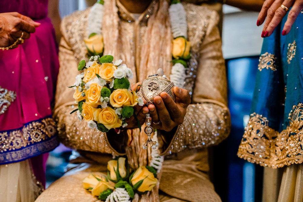 Preyash&Bahvika-Wedding-171.jpg