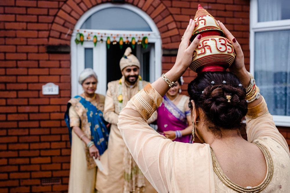 Preyash&Bahvika-Wedding-186.jpg