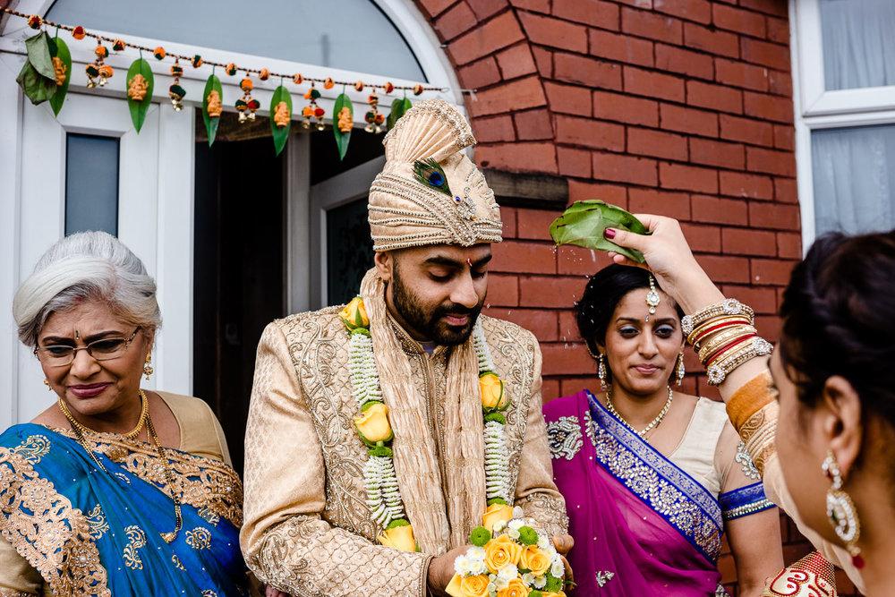 Preyash&Bahvika-Wedding-188.jpg