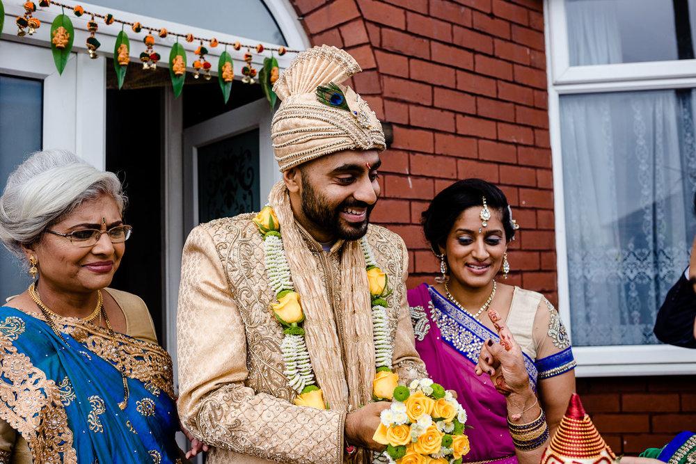 Preyash&Bahvika-Wedding-190.jpg