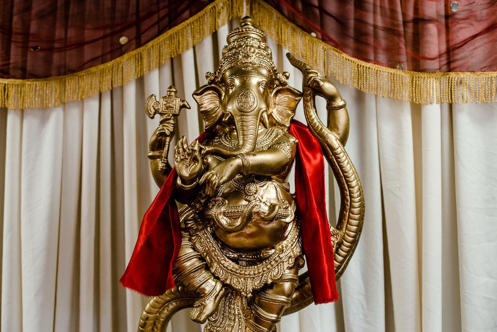 Preyash&Bahvika-Wedding-212.jpg