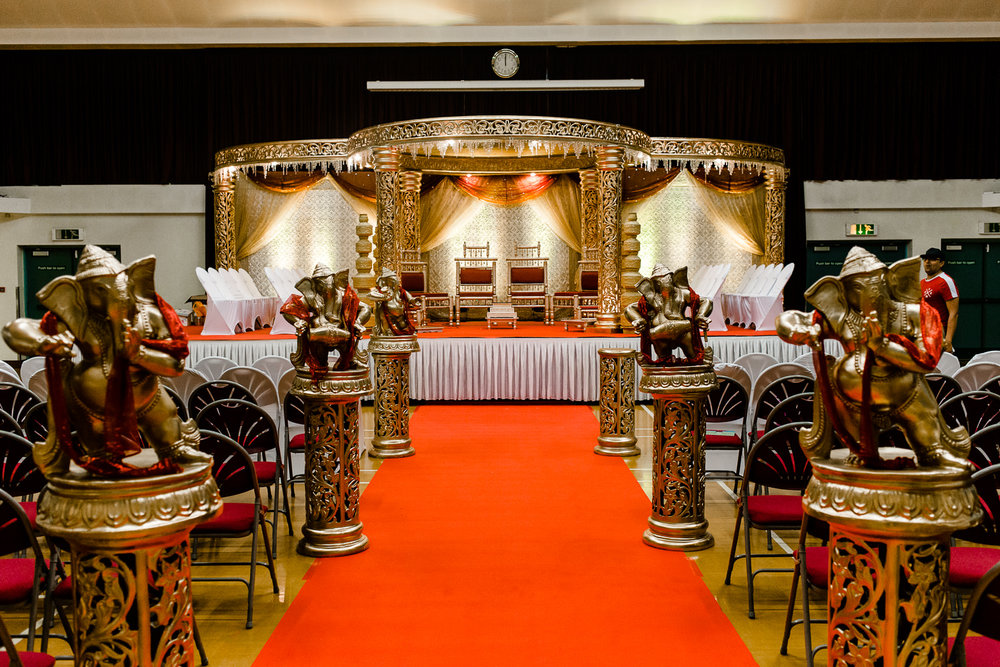 Preyash&Bahvika-Wedding-211.jpg