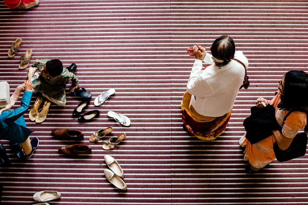 Preyash&Bahvika-Wedding-221.jpg