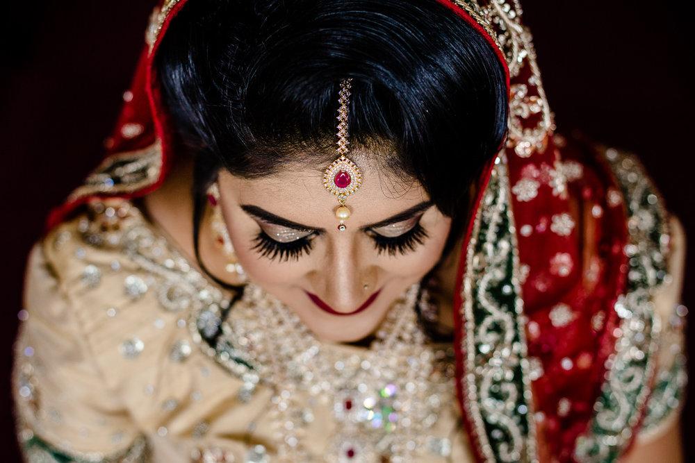 Preyash&Bahvika-Wedding-233.jpg