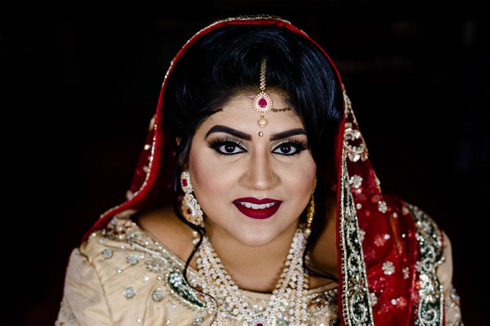 Preyash&Bahvika-Wedding-234.jpg