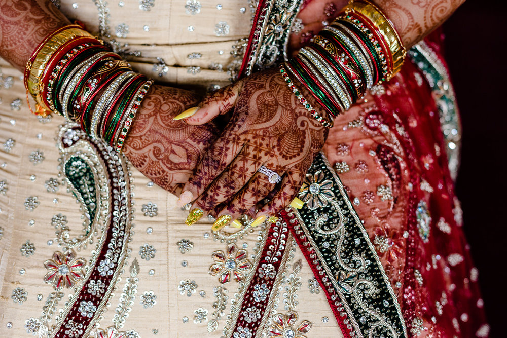 Preyash&Bahvika-Wedding-235.jpg