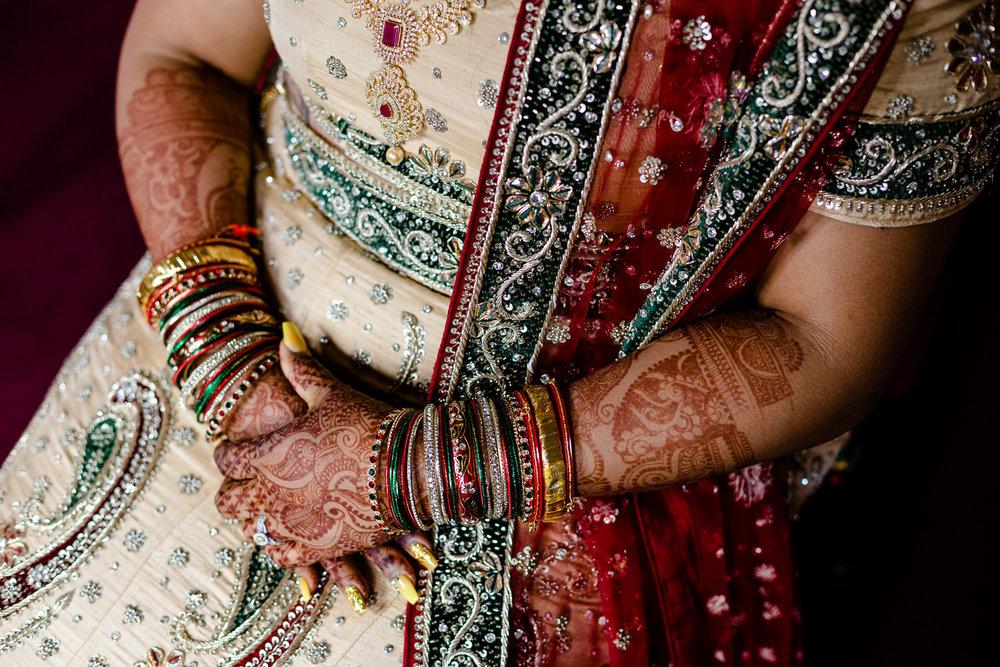 Preyash&Bahvika-Wedding-242.jpg
