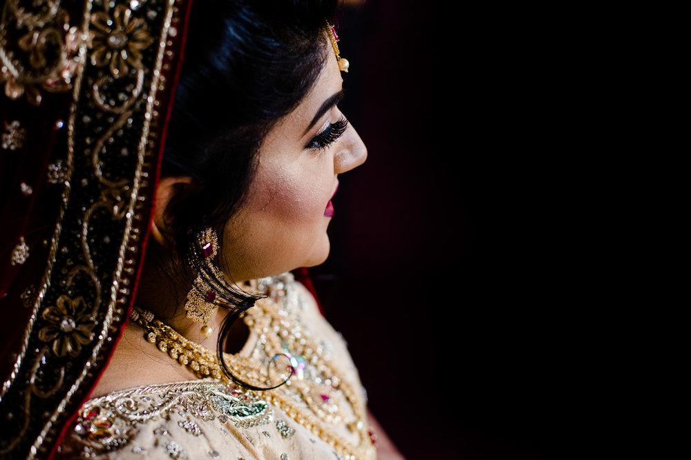 Preyash&Bahvika-Wedding-255.jpg