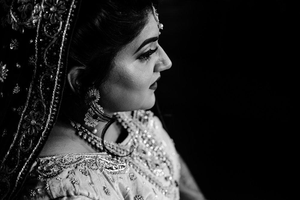 Preyash&Bahvika-Wedding-256.jpg
