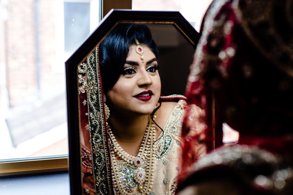 Preyash&Bahvika-Wedding-261.jpg