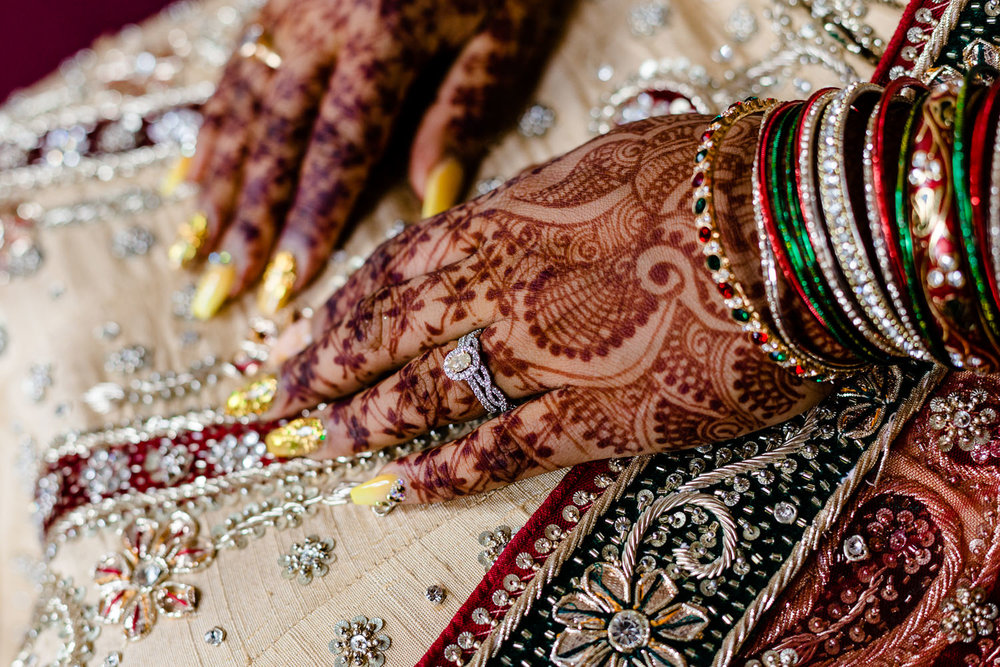 Preyash&Bahvika-Wedding-260.jpg