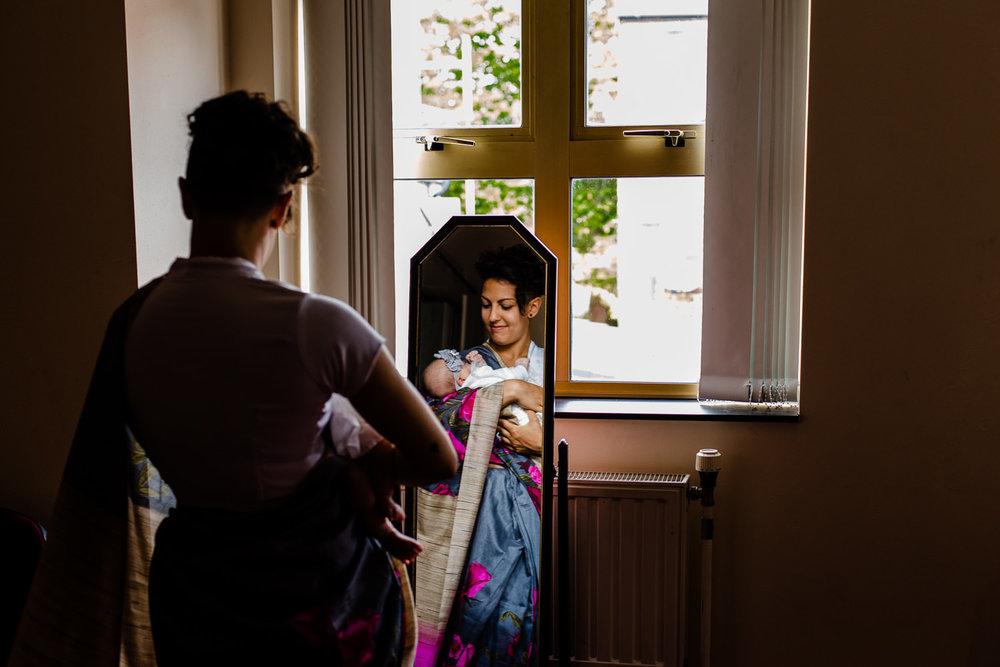 Preyash&Bahvika-Wedding-271.jpg