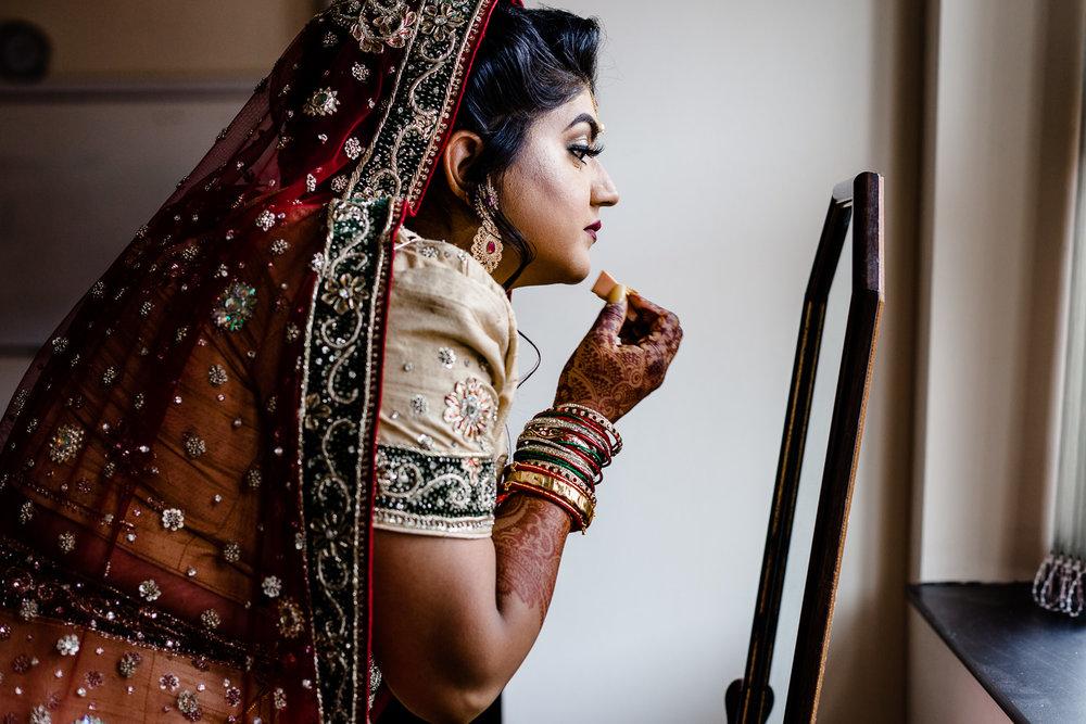 Preyash&Bahvika-Wedding-262.jpg