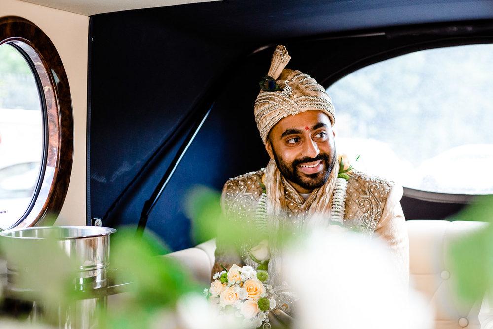 Preyash&Bahvika-Wedding-275.jpg