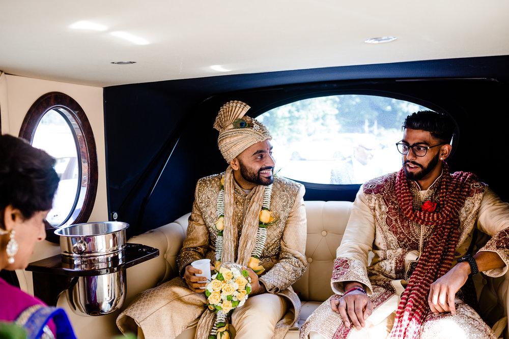 Preyash&Bahvika-Wedding-277.jpg