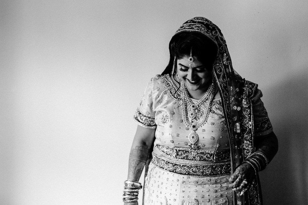 Preyash&Bahvika-Wedding-294.jpg