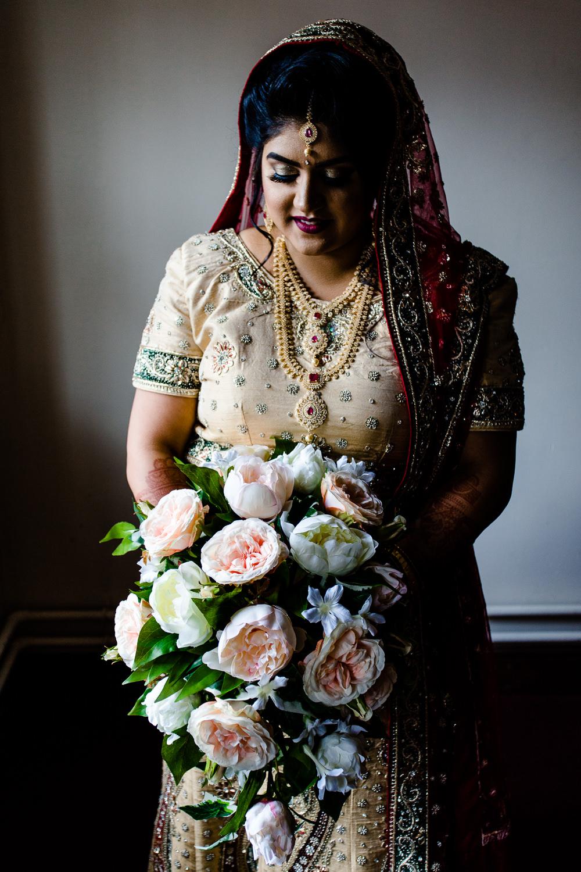 Preyash&Bahvika-Wedding-298.jpg