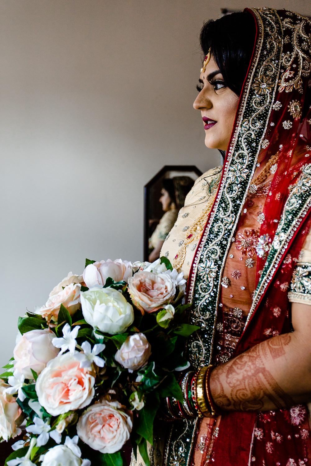Preyash&Bahvika-Wedding-301.jpg
