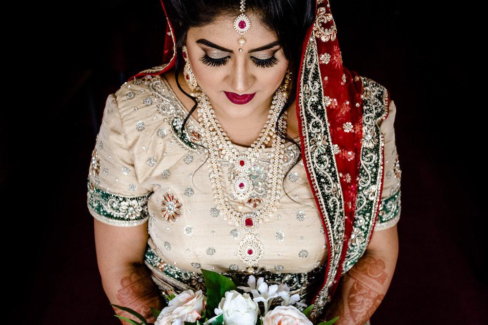 Preyash&Bahvika-Wedding-304.jpg