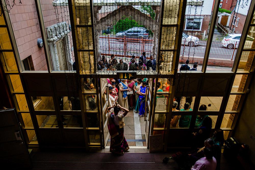 Preyash&Bahvika-Wedding-309.jpg