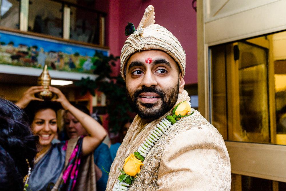 Preyash&Bahvika-Wedding-317.jpg