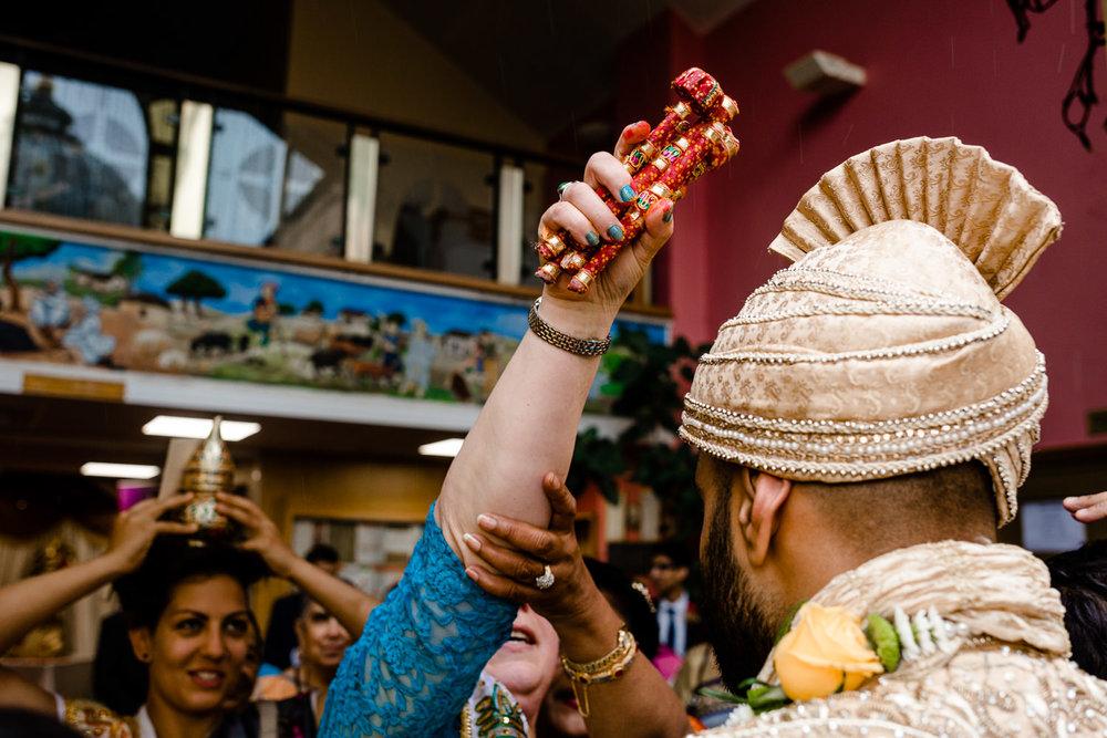 Preyash&Bahvika-Wedding-327.jpg