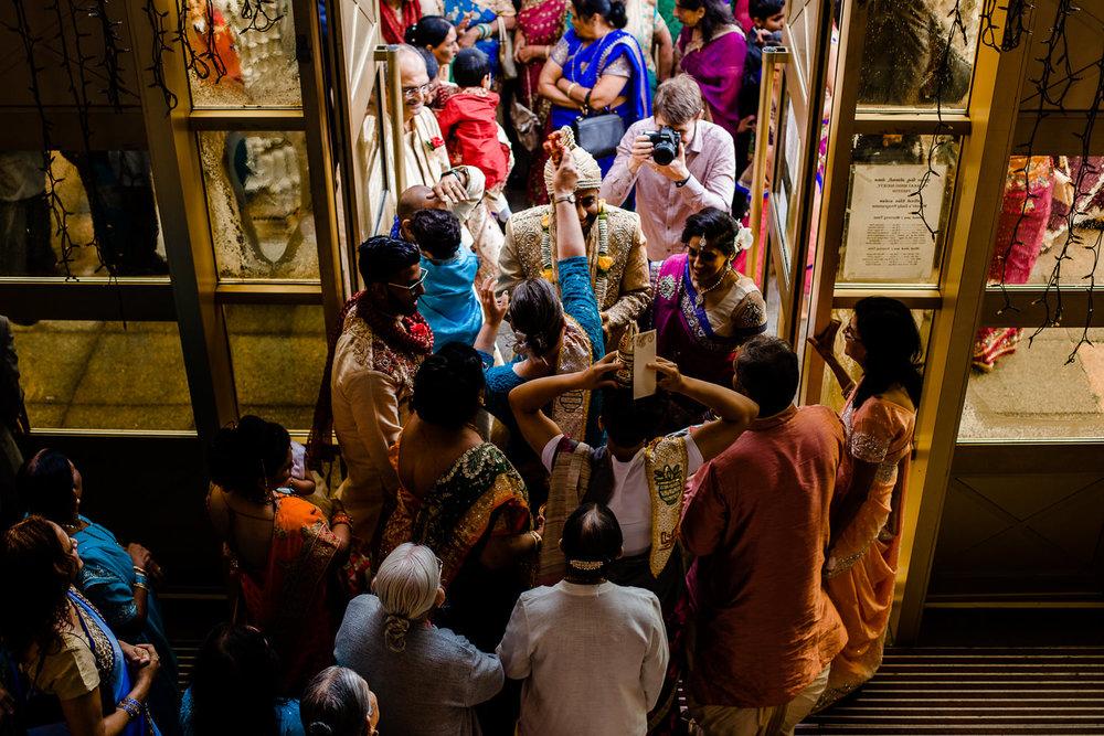 Preyash&Bahvika-Wedding-330.jpg