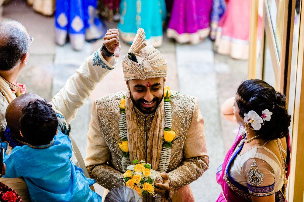 Preyash&Bahvika-Wedding-334.jpg