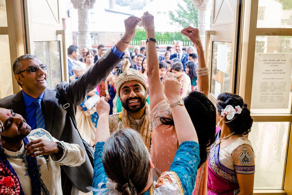 Preyash&Bahvika-Wedding-348.jpg