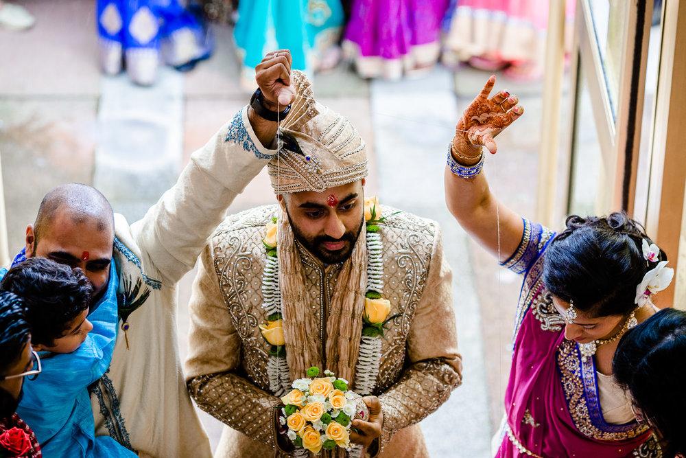 Preyash&Bahvika-Wedding-339.jpg