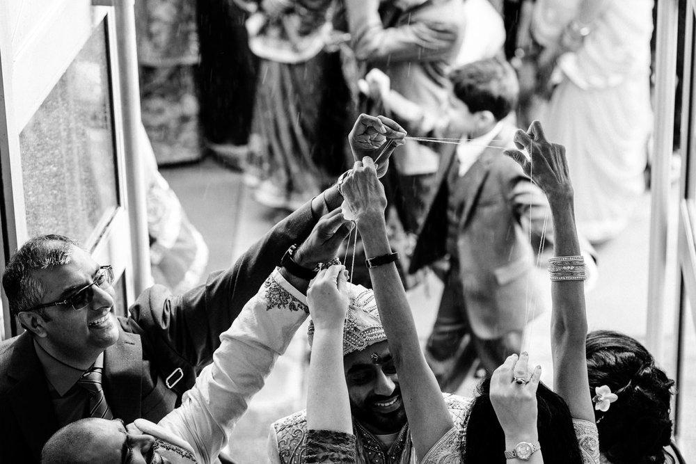 Preyash&Bahvika-Wedding-350.jpg