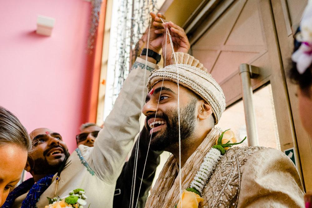Preyash&Bahvika-Wedding-355.jpg