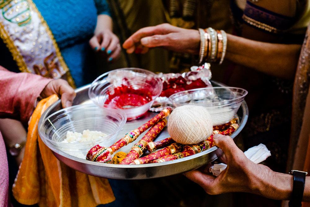 Preyash&Bahvika-Wedding-370.jpg