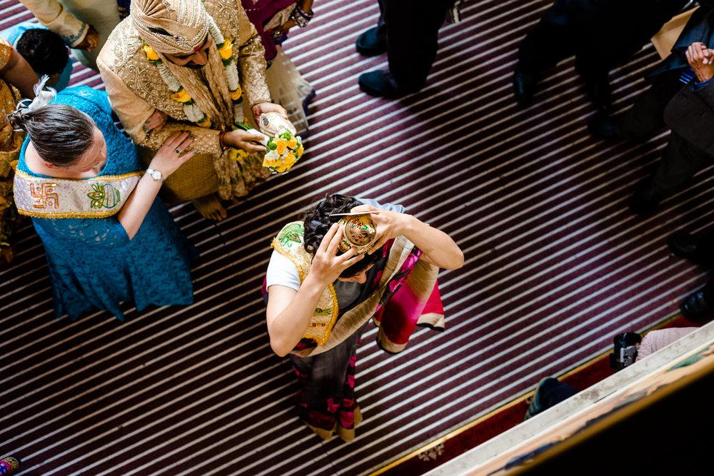 Preyash&Bahvika-Wedding-376.jpg