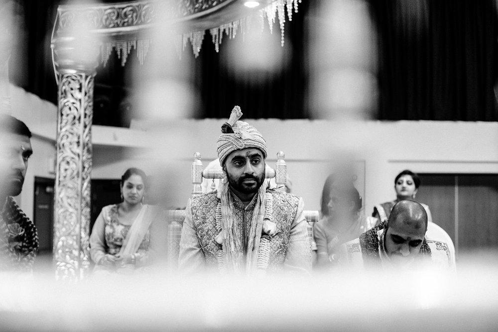Preyash&Bahvika-Wedding-399.jpg