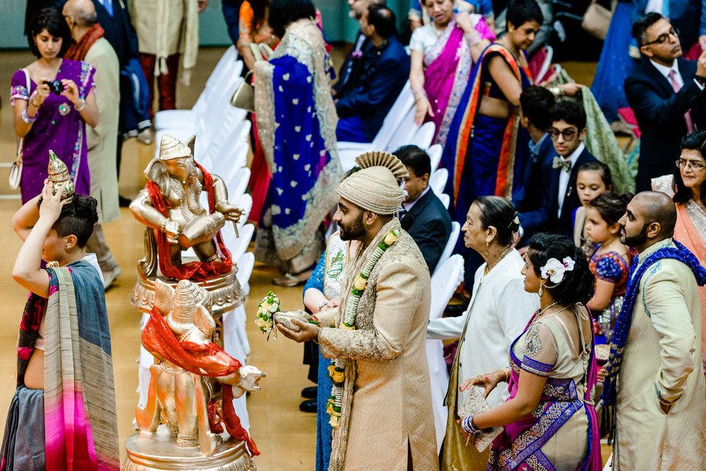 Preyash&Bahvika-Wedding-383.jpg