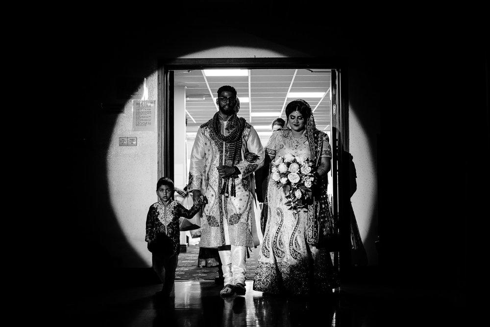 Preyash&Bahvika-Wedding-481.jpg