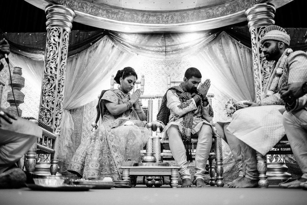 Preyash&Bahvika-Wedding-405.jpg