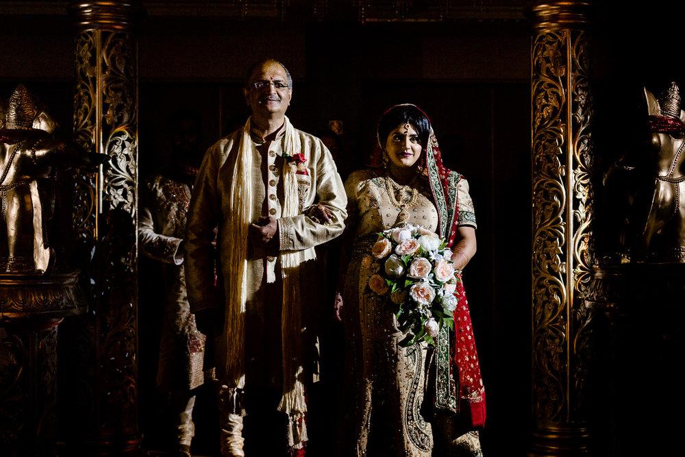 Preyash&Bahvika-Wedding-488.jpg