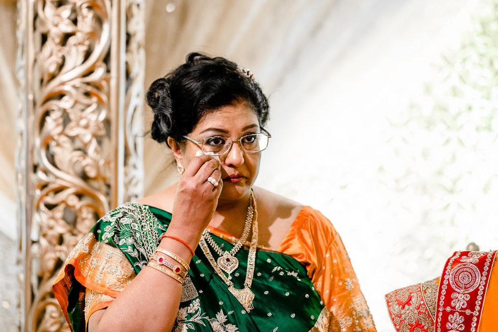 Preyash&Bahvika-Wedding-497.jpg