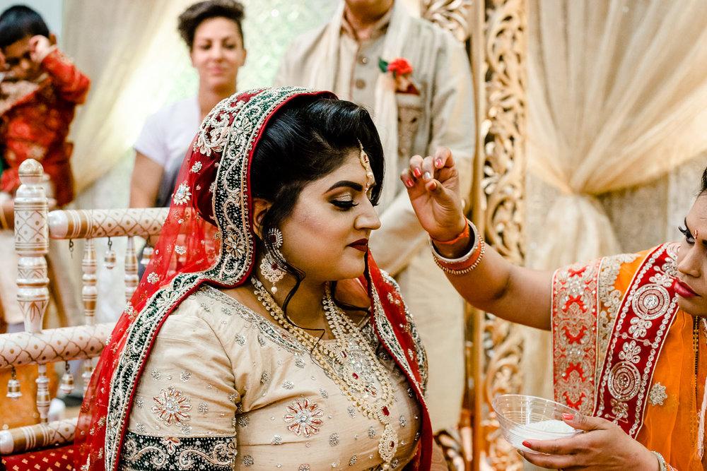 Preyash&Bahvika-Wedding-500.jpg